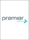 Premier Web Site