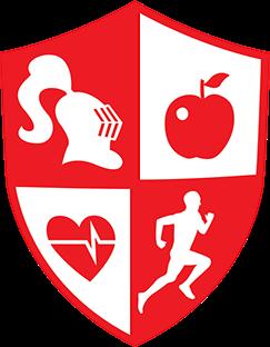 Knights Fitness Logo